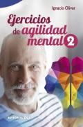 Ejercicios de agilidad mental 2