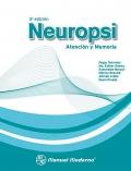 NAM-3 NEUROPSI. Atención y memoria