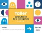 Taller estimulación de la inteligencia nivel 1