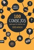 100 consejos para que tu cerebro viva 100 años.