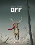 Off (català)
