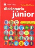 Diccionario junior. ( Vicens Vives )