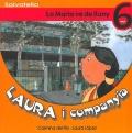 Laura i companyia-La Maria ve de lluny 6