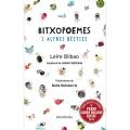 Bitxopoemes i altres bèsties