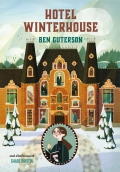 Hotel winterhouse