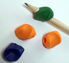 Corrector de posición del lápiz (15 unidades)