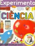Experimenta Ciència (català)