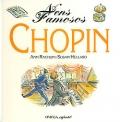 Chopin. Nens famosos.