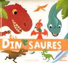 Baby enciclopèdia. Els dinosaures