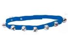 Cinturón de cascabeles (45 cm largo)