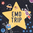 Emo Trip. The emotional trip