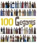 100 Gegants. Petita guia dels gegants de Catalunya. 5è Volum