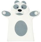 Títere de mano Oso Panda