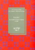 T.A.L.E.C. Test d'anàlisi de lectura i escriptura en català