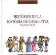 Històries de la història de Catalunya