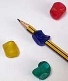 Corrector de posición del lápiz (6 unidades)