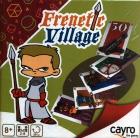 Frenetic Village
